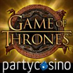 Game of Thrones Slot Party Casino