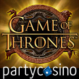 Game of Thrones Slot-Spiel