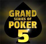 gsop 5 bwin poker