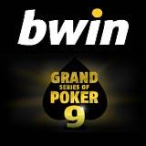 gsop 9 bwin poker