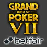 gsop vii grand series of poker