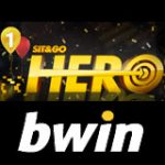 Hero Poker Jubiläum Promotionen - BWIN