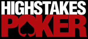 High Stakes Poker Stagione 7