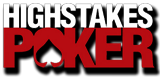 High Stakes Poker TV season five