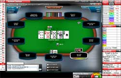holdem genius odds calculator poker