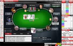 holdem genius poker odds calculator