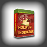 Holdem Indicator