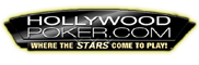 HollywoodPoker bonus code