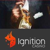 Ignition Poker Freeroll Turnier 2017