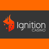 Ignition Poker Bônus