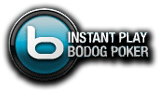 instant-play-bodog-poker