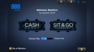 888 poker iphone app