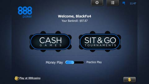 888 poker app iphone australia casino slot free games download