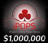iPOPS series