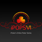 iPOPS VI Poker Series Calendario
