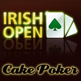 irish poker open 2013