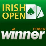 Irish Poker Open 2016 Torneios Satélite