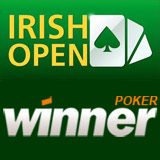 Irish Poker Open 2 016