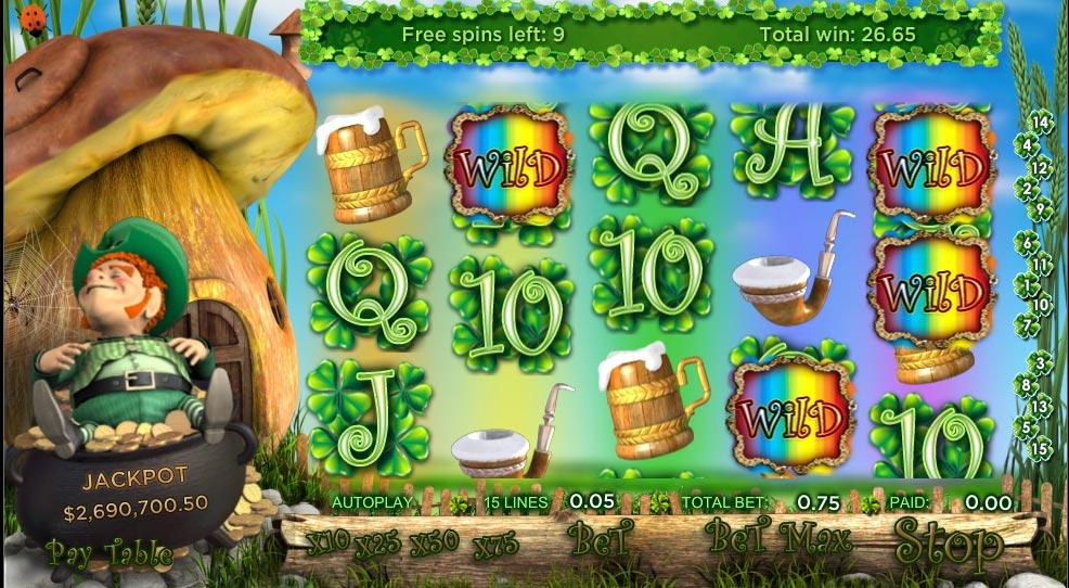 casino 888 para descargar gratis
