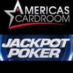 Jackpot Poker Gratis Turnering Billetter