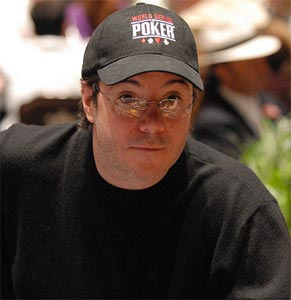 World poker tour all time money list