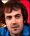 Jason Mercier Poker