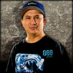 JC Tran Joins Team 888 Poker