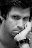 john póquer racener