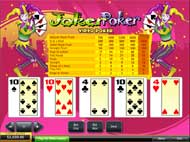 joker poker casino.com