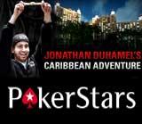 jonathan duhamel poker stars