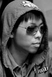 José Cheong poker