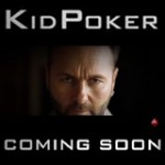 KidPoker Documentario su Daniel Negreanu