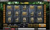 kong jackpot do casino online