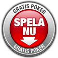 Hämta Full Tilt Poker