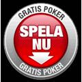 Hämta FullTilt Poker