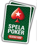 PokerStars nedladdning
