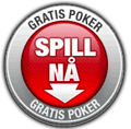 laste ned Full Tilt Poker