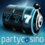Lucky 7 Party Casino Promotion