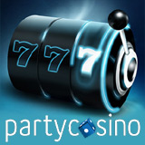 Party Casino Gutscheincode Lucky 7