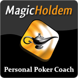 Magic Holdem Poker Odds