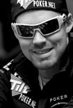 Matthew Jarvis Poker