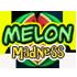 partycasino melon madness