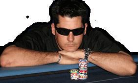 million dollar sun city tournament 2008 winner