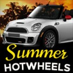 Mini Convertible to be won on 888 Live Casino