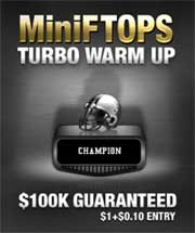 MiniFTOPS full tilt poker