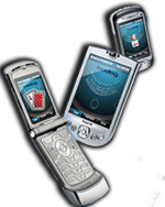 Bodog Mobile Phones