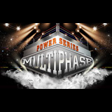Multiphase Tournaments Party Poker