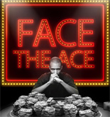 NBC Face The Ace poker TV game show brought to you soon by FullTiltPoker