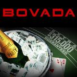 new year's poker tournaments