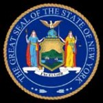 New York Online Poker Bill Introduced